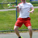 H.S. Tennis: Wyoming Seminary wins D2-2A boys title