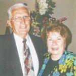 Alvan and Patricia Dalon celebrate 50th wedding anniversary
