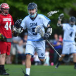 Crestwood beats Wyoming Seminary to win District 2 boys lacrosse title
