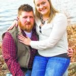 Kristi A. Karkut and Mark A. Maros to wed