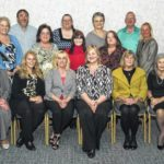 LCCC nursing advisory board holds annual meeting