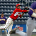 D2 baseball: Forest City blanks MMI Prep in Class A finals
