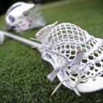 Wyoming Area advances to District 2 boys lacrosse semifinals