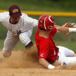 D2 baseball: Four WVC squads hunting for district titles