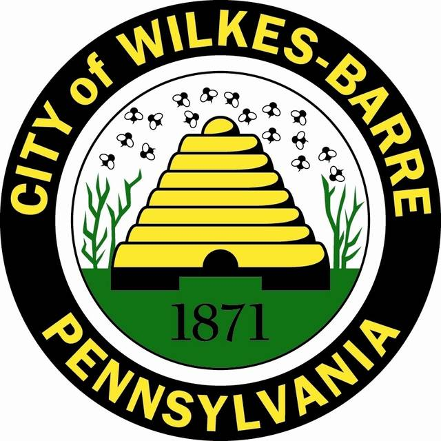 Wilkes-Barre mails second round of letters to landlords - Times Leader