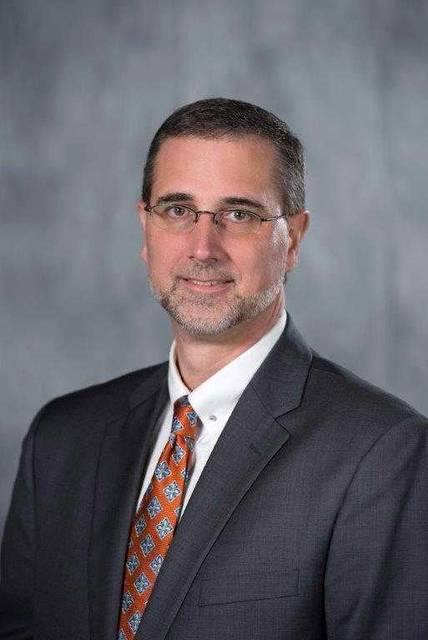 New Cfo Named At Mohegan Sun Pocono Times Leader