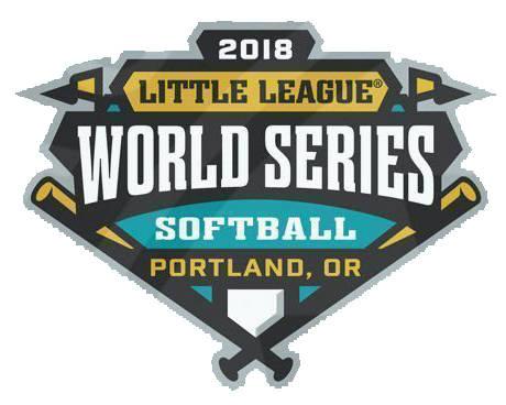 Tunkhannock advances to Softball World Series semifinals