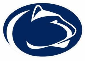 Nittany Lions release first depth chart of 2019 season