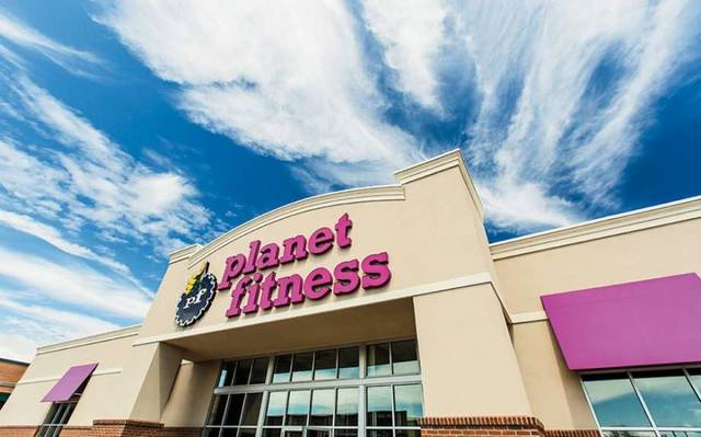 Planet Fitness Announces Mask Requirement Times Leader